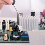 Semiconductors Market Sectors - Orthodyne Gas Chromatography