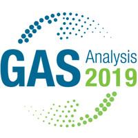 Next stop: Gas Analysis Event!